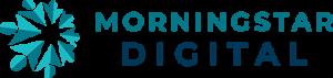 Morning-Star-Digital-Logo-Menu