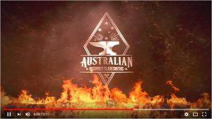 Australian-Beginner-Bladesmith-Video-Thumbnail
