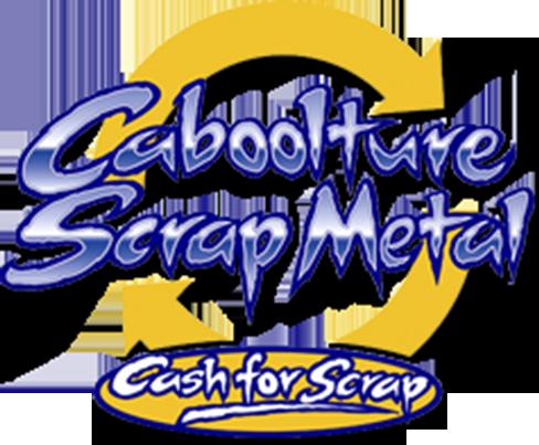 Caboolture Scrapmetal