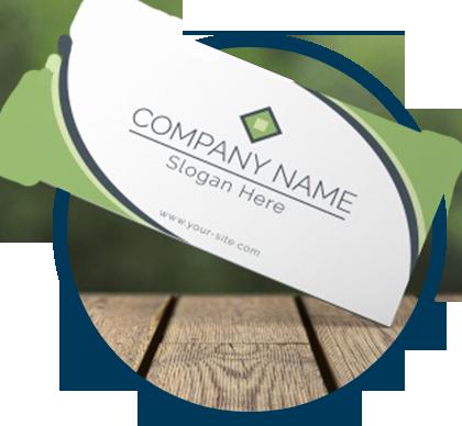 Business Card Designer Sunshine Coast, QLD AU