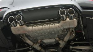 Maroochy Exhaust Popup Header Image