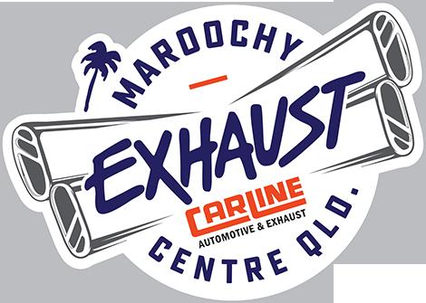 Maroochy Exhaust