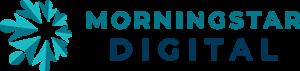 Morning-Star-Digital-Logo-Menu2