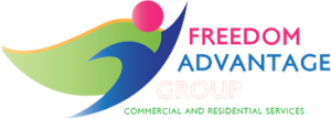 Freedom Advantage Main Logo 2