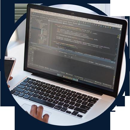 Web Development Sunshine Coast