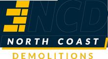 NCD main logo