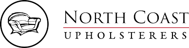 NCU main logo
