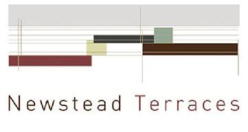 Newstead Terraces logo