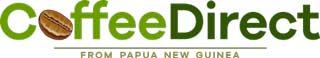 Coffee-direct-logo