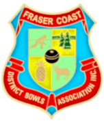 FCDBA logo